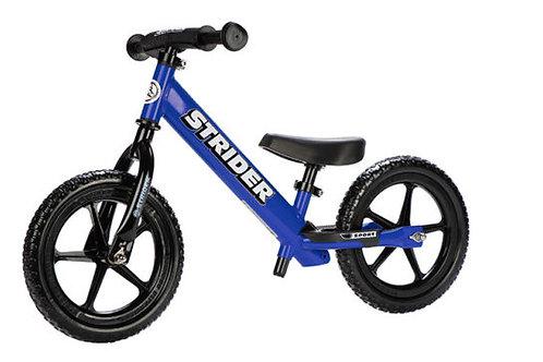 """Strider 12"""" Sport Bike"""