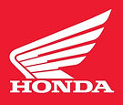 Red Honda logo_edited.jpg