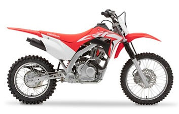 crf125fk_edited.jpg
