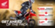 Red Rider.jpg