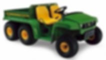 2005_JohnDeere_GatorTraditional_TH6X4_ed