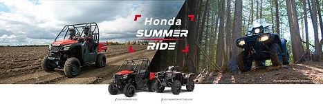 H21_ATV-SXS_Summer Ride_heroTout_desktop_1440x466_EN.jpg