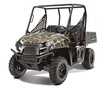 2013-Polaris-Ranger500EFI-Camo2_edited.j