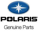 Polaris Parts.jpg