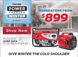 Power%20Winter%20Generator_edited.jpg
