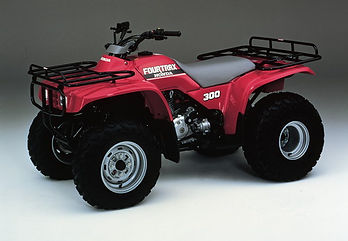 89_TRX300_FourTrax300.jpg