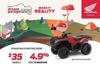 Dream Reality Rancher.jpg