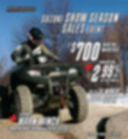 Suzuki4793_Screen%20ATV_edited.jpg