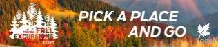 Fall -Pick.jpg