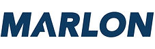 Marlon Logo.jpg