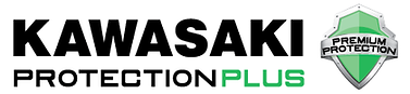 kawasaki protection plan.png