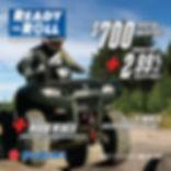 Suzuki4847_ATV-Q2-2020-BANNER-1080x1080-