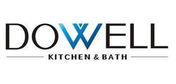 Dowell Kitch & Bath