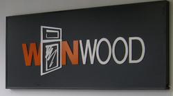 Winwood Logo