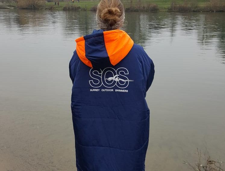 SOS Sittingsuit
