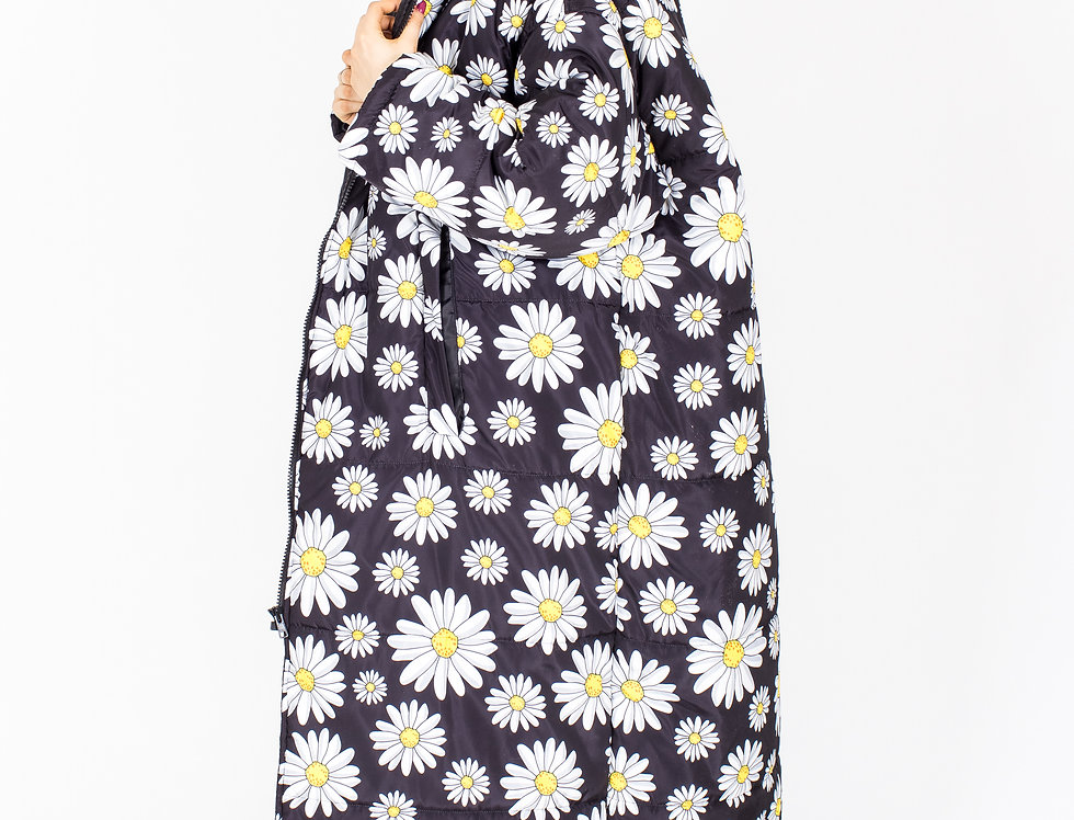 Daisy Limited Edition