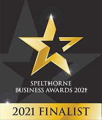 SBA-2021 - Finalist Logo.jpg
