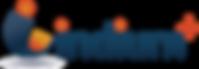 Indium-Finance-Logo.png