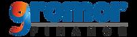 gromor-logo.png