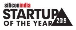 Silicon India Start Up Of Year