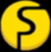 slicepay-logo-png_edited.png