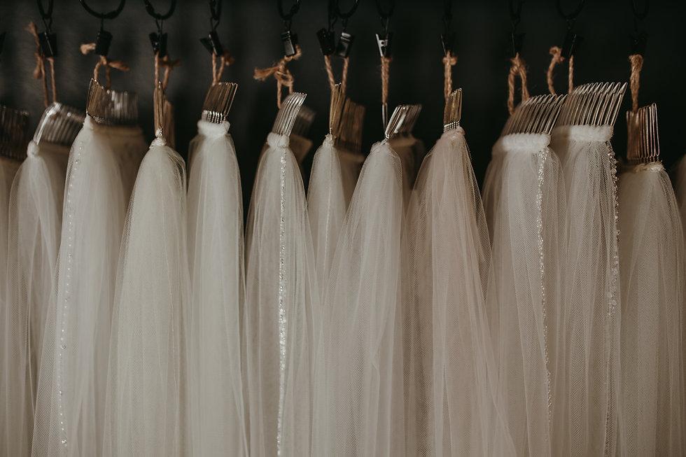 amandas-bridal-100.jpg