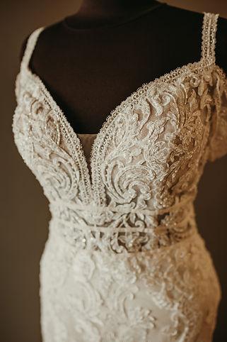 amandas-bridal-68.jpg