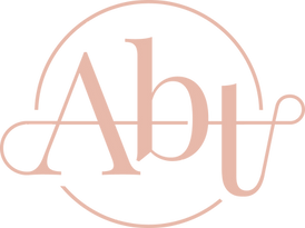 Abt_Icon_Color (1).png