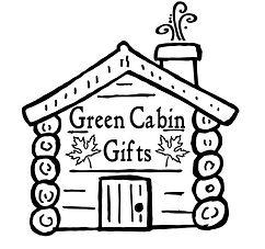 Green Cabin Logo.jpg