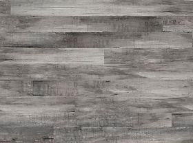 gray-rustic-wood.jpg