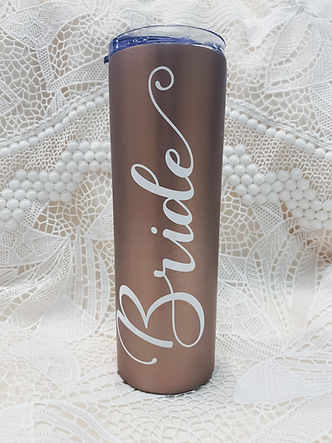 bride44.jpg