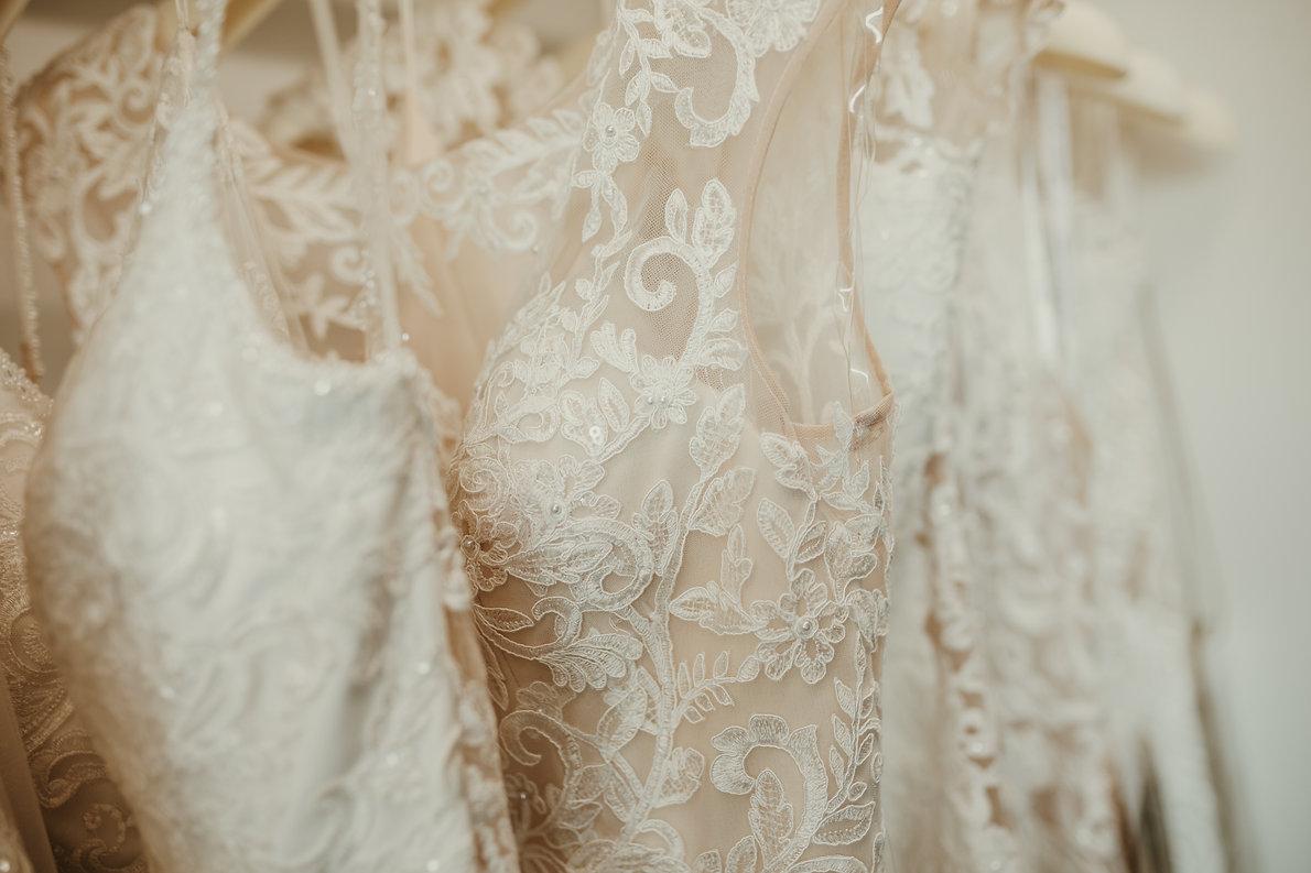 amandas-bridal-32.jpg
