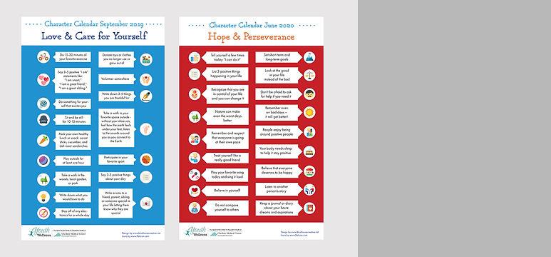 sample CMC calendar.jpg
