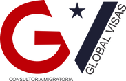 LOGO GLOBAL PNG.png