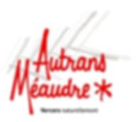 Autrans Méaudre