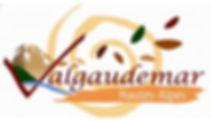 logo-valgaudemar-300x174.jpg