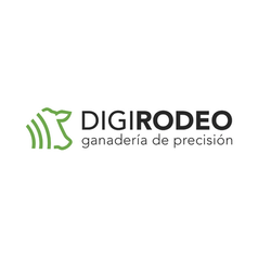 Digirodeo