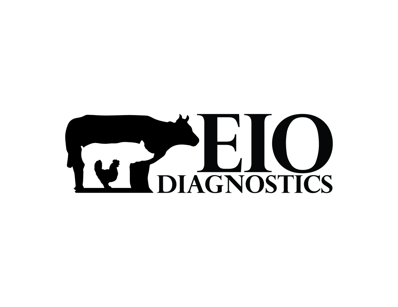 EIO Diagnostics