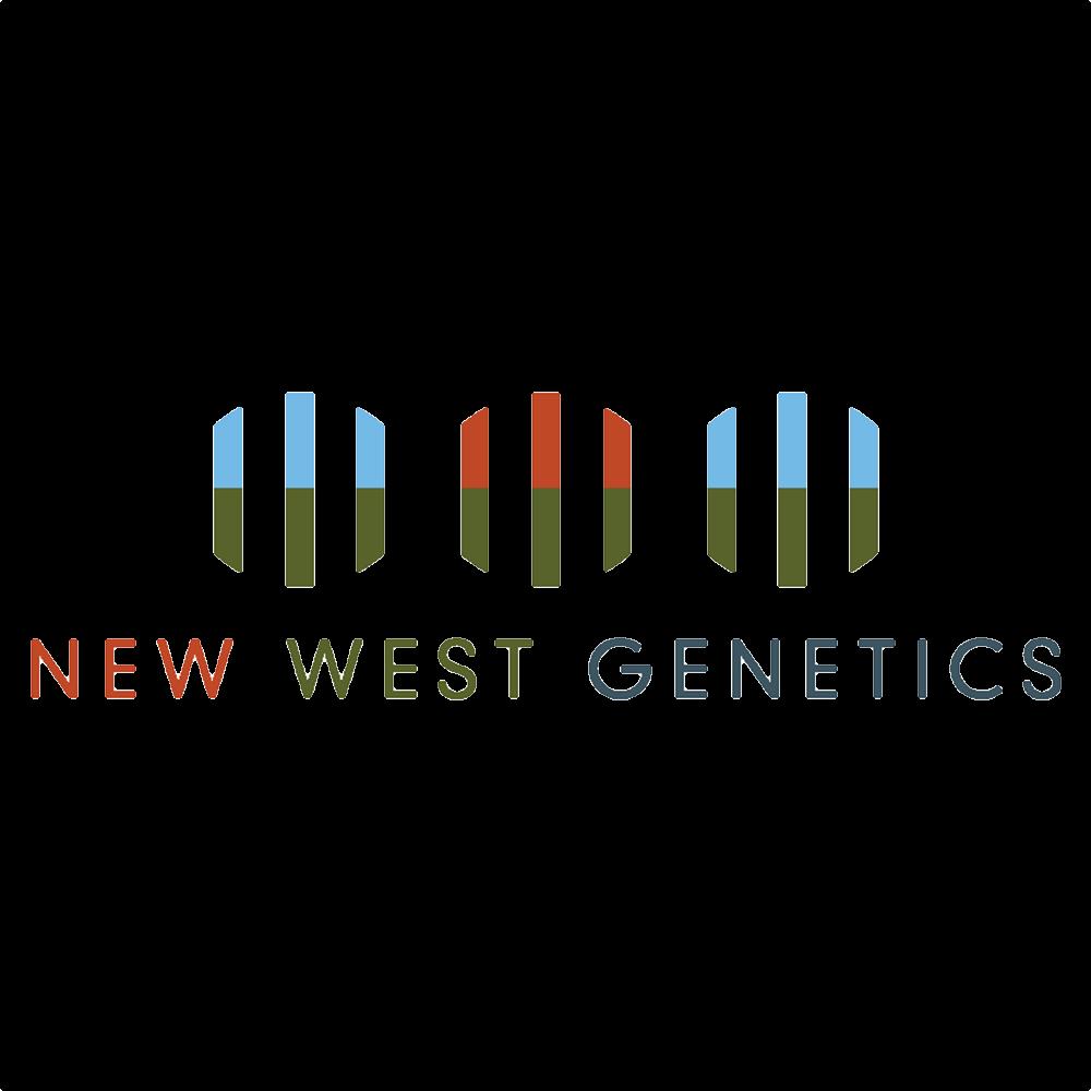 New West Genetics