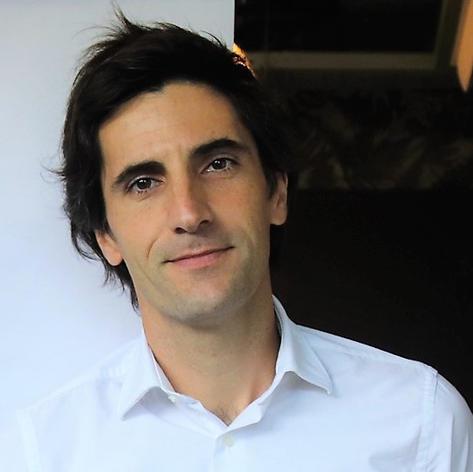 Franco Pierini