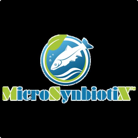 MicroSynbiotiX