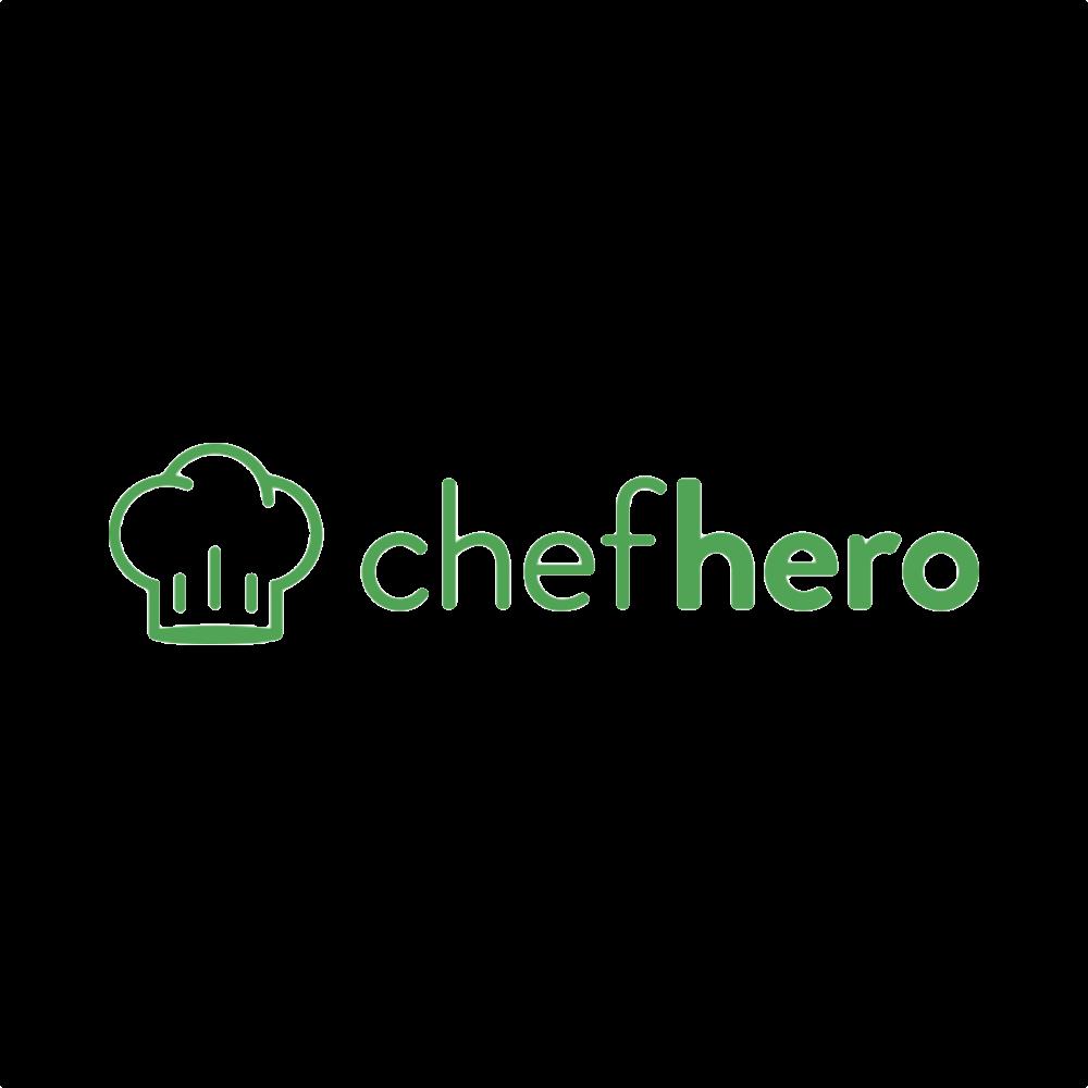 ChefHero