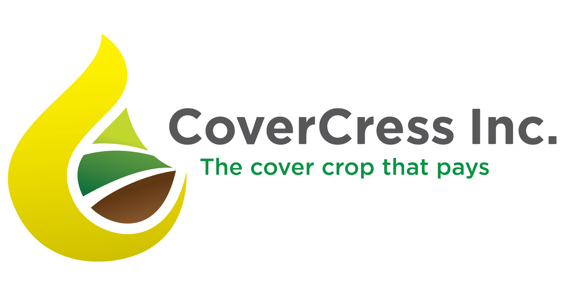 CoverCress
