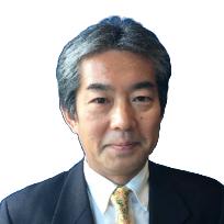 Ken Kitajima