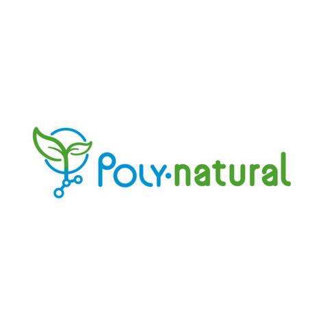 Polynatural