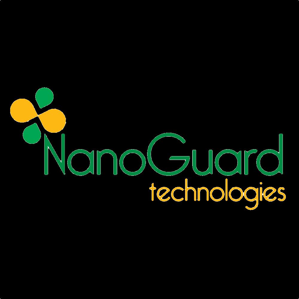 Nanoguard