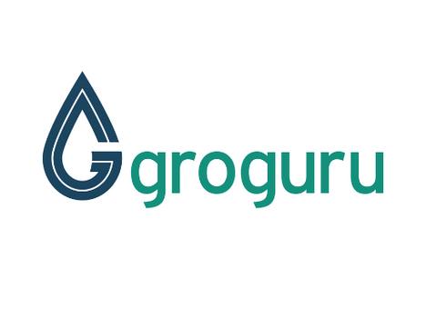 GroGuru