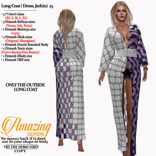 Long_Coat_(_Dress__Jerkin)__23