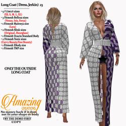 Long_Coat_(_Dress__Jerkin)__23