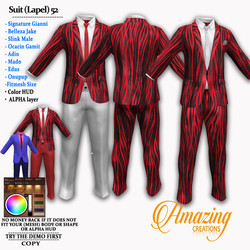 AmAzInG_CrEaTiOnS_Formal_Ballroom_Suit_(